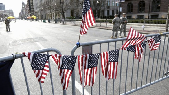 boston-bombs-flags